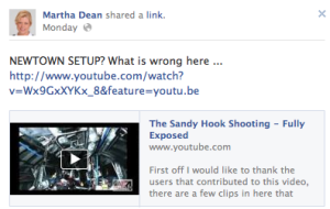 Dean Short Facebook.jpeg