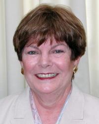 Eileen Daily