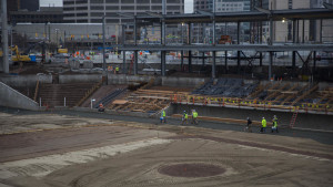 hc-hartford-yard-goats-stadium-20151223-003
